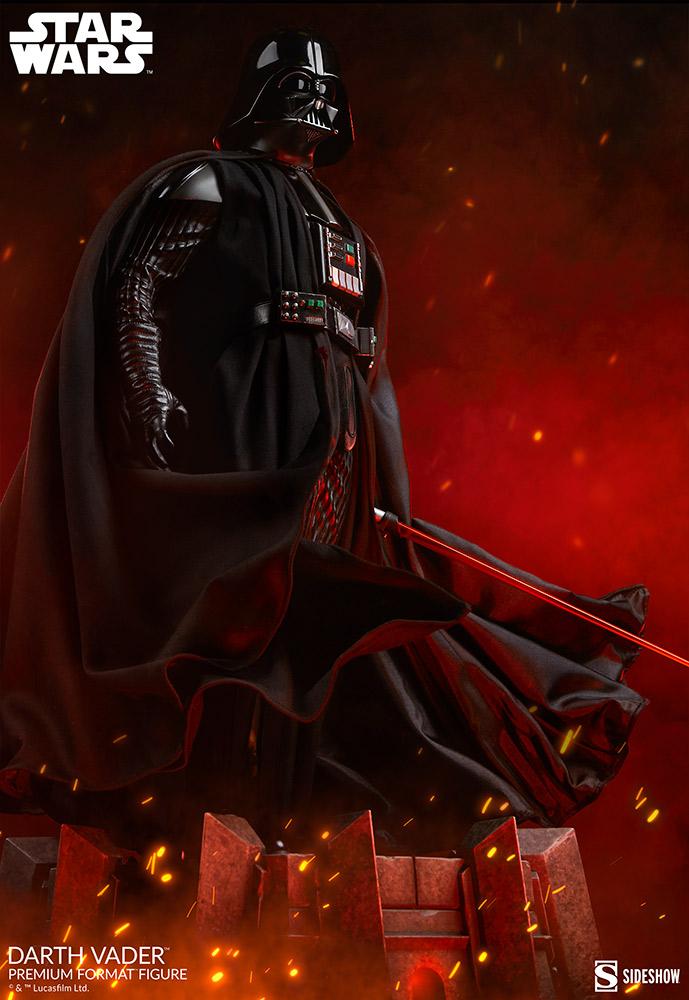 Sideshow-Darth-Vader-PFF-008