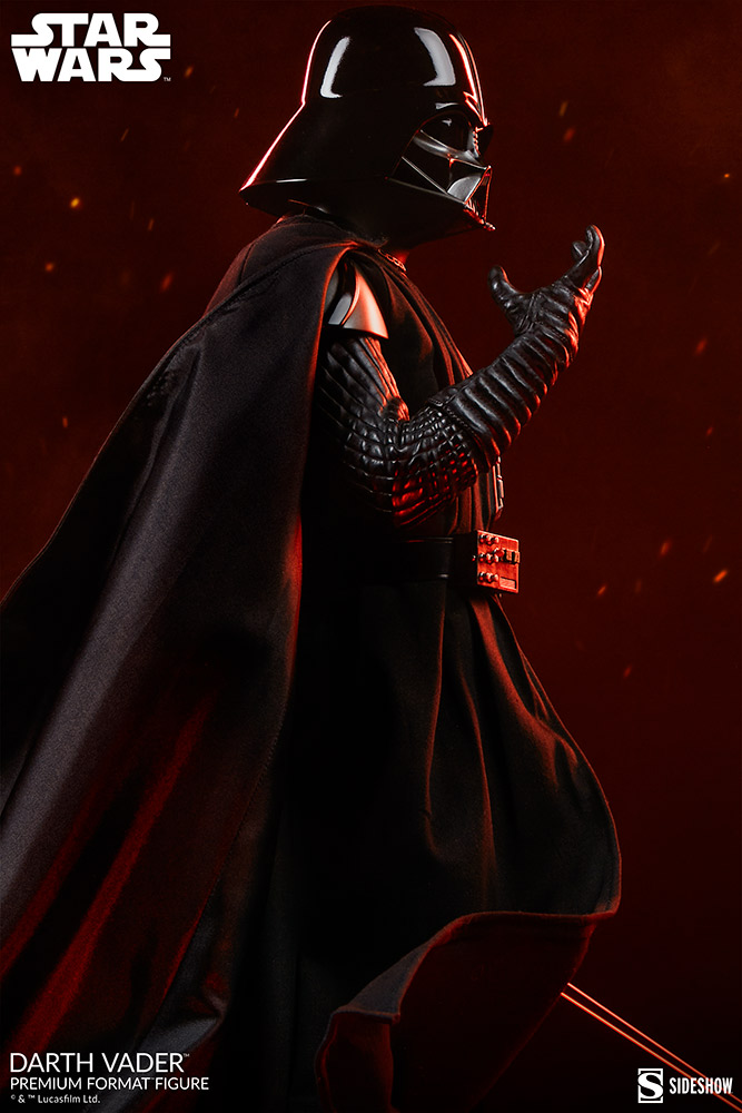 Sideshow-Darth-Vader-PFF-009