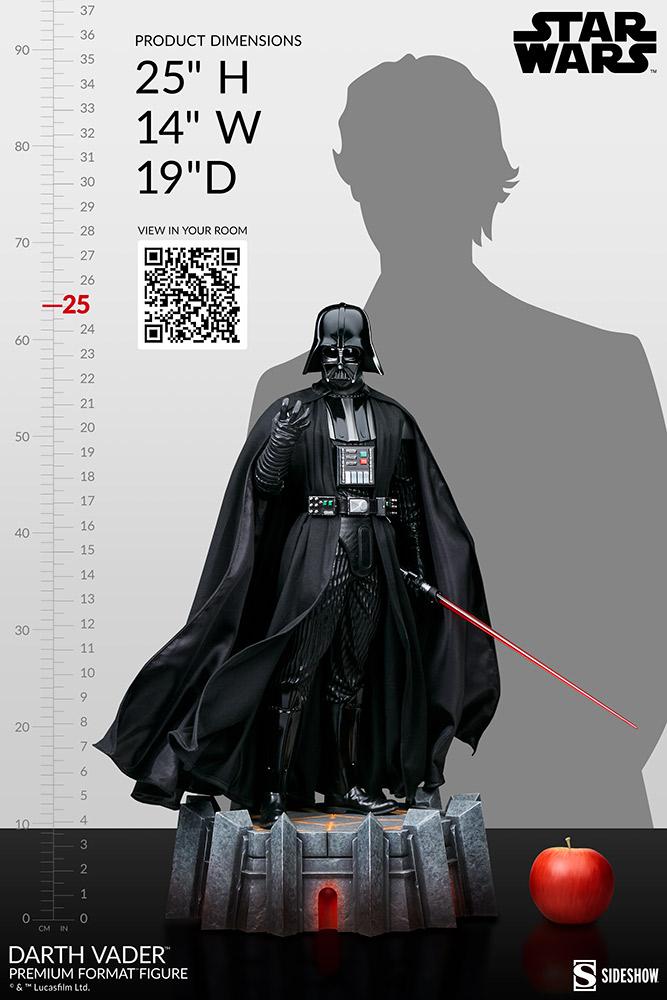 Sideshow-Darth-Vader-PFF-013