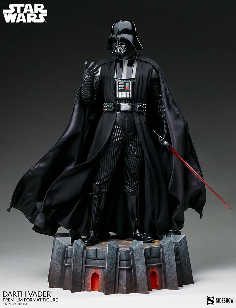 Sideshow-Darth-Vader-PFF-014