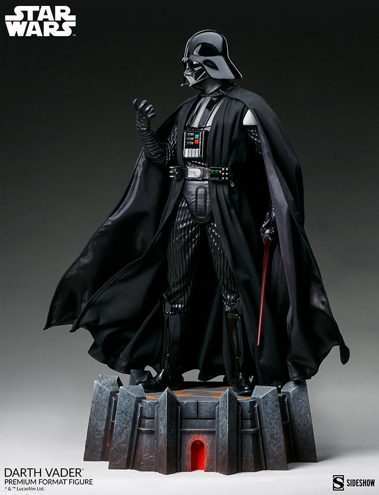 Sideshow-Darth-Vader-PFF-015