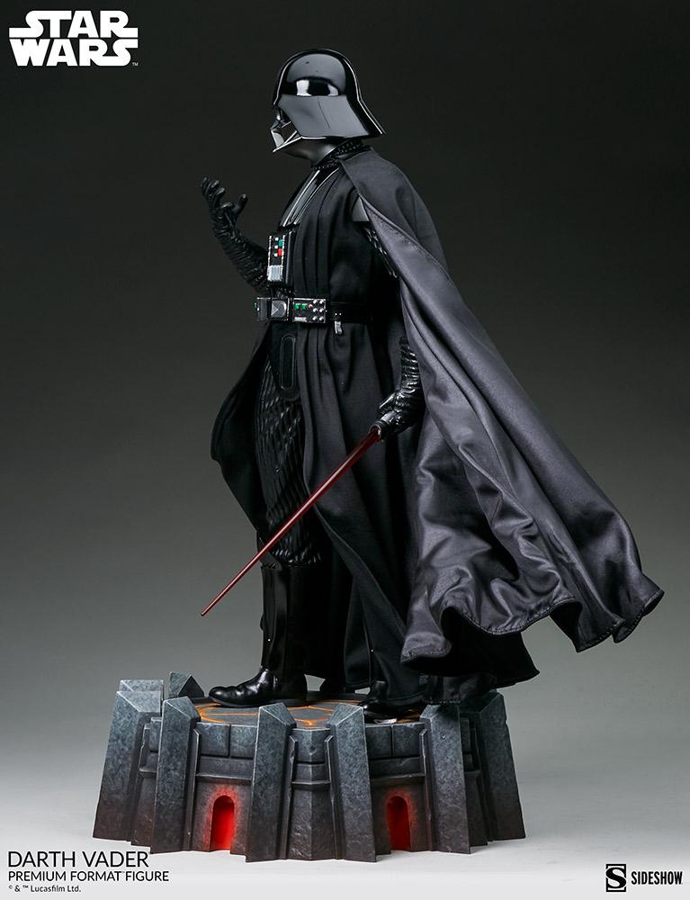 Sideshow-Darth-Vader-PFF-016