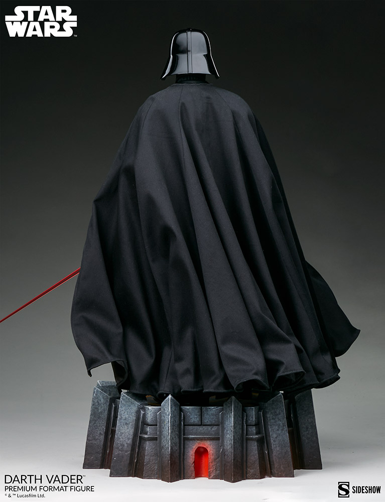 Sideshow-Darth-Vader-PFF-017