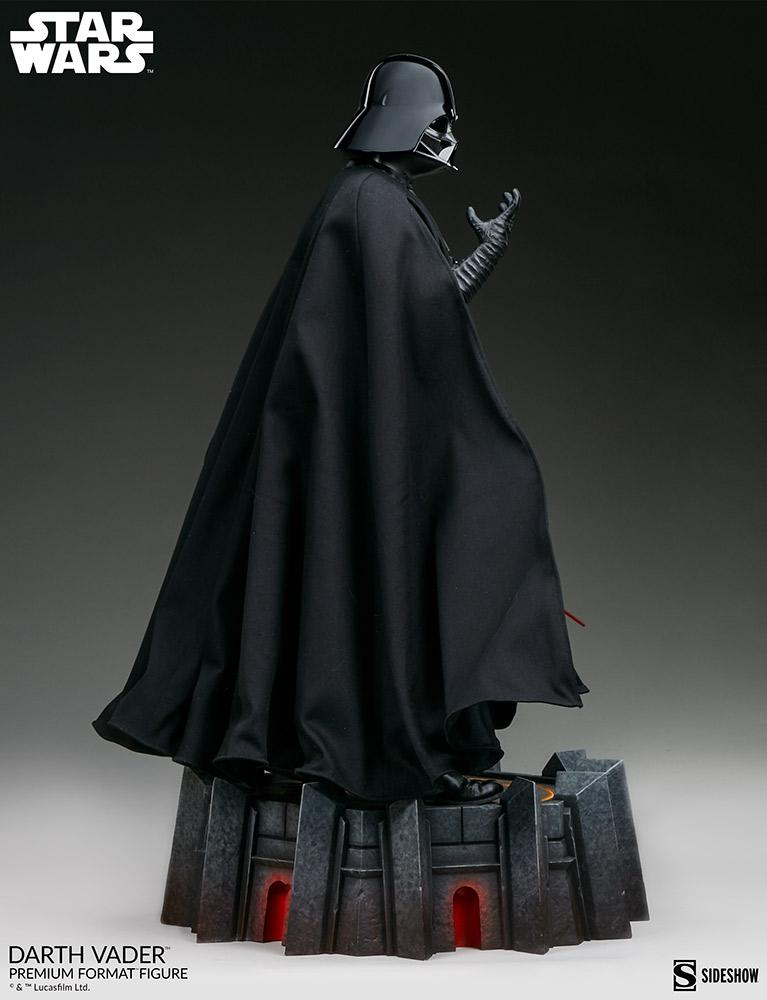 Sideshow-Darth-Vader-PFF-018