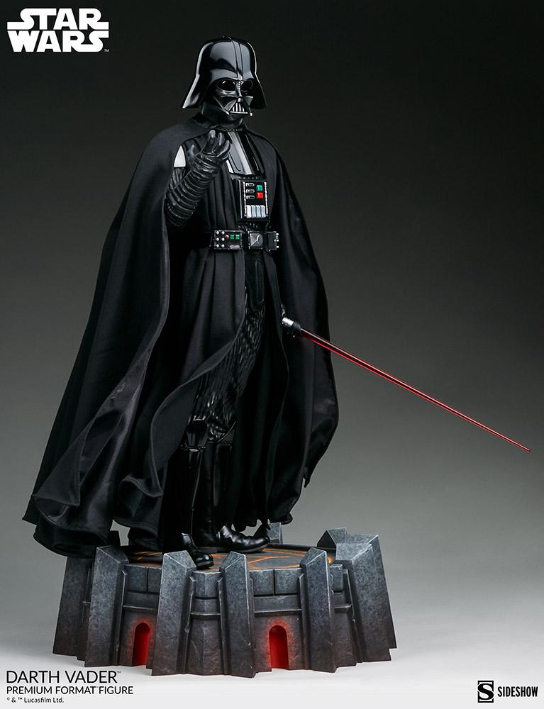 Sideshow-Darth-Vader-PFF-019