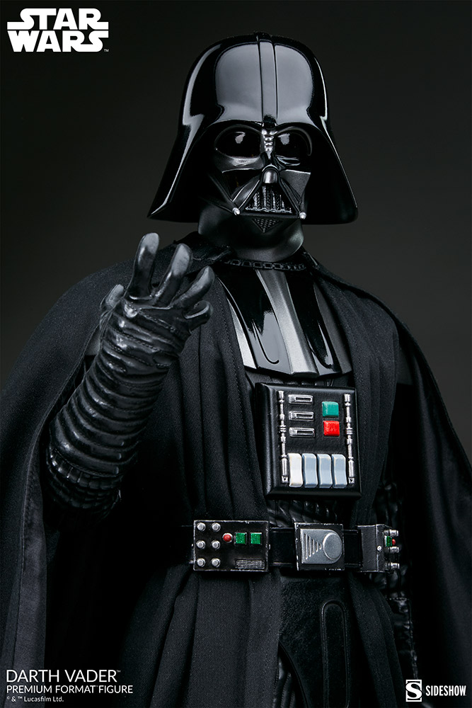 Sideshow-Darth-Vader-PFF-020